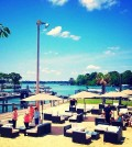 Lake Norman Waterfront Restaurant